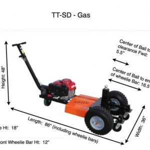 tt-sd-gas-dimensions