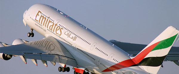 emirates-airways-plane