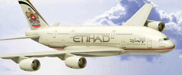etihad-airways-plane