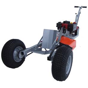 model-10-h