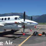 Should You Buy a Small Aircraft?