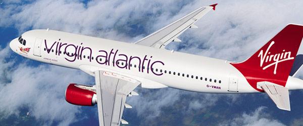 virgin-atlantic-plane