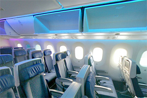 boeing-787-interior