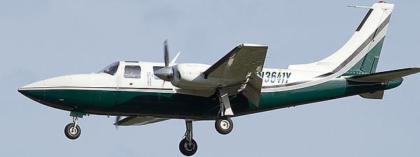 piper-aerostar-601