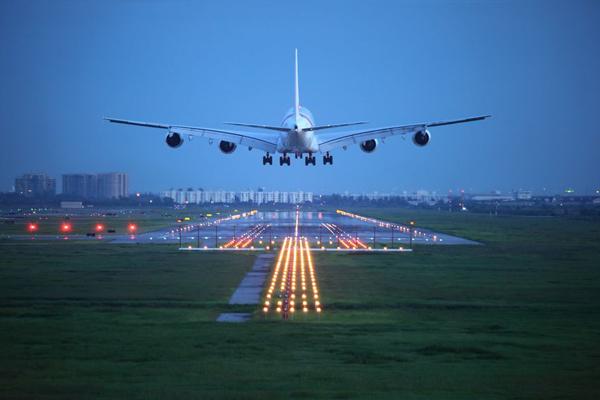 aircraft-landing
