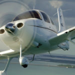 Private Pilot License: Requirements, Cost & Training