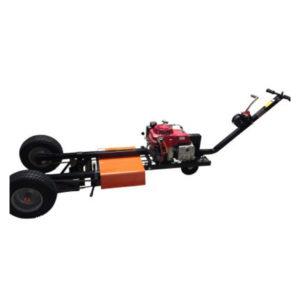 Model 10-H Airtug