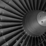What is the Difference Between Airplanes and Aircraft?